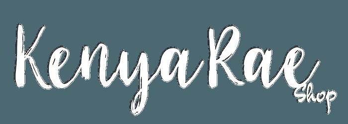 Shop Kenya Rae